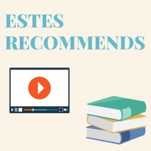 Estes Recommends