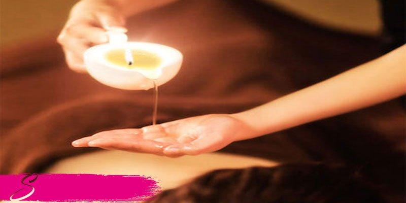 massaggio-con-candela-sensazioni