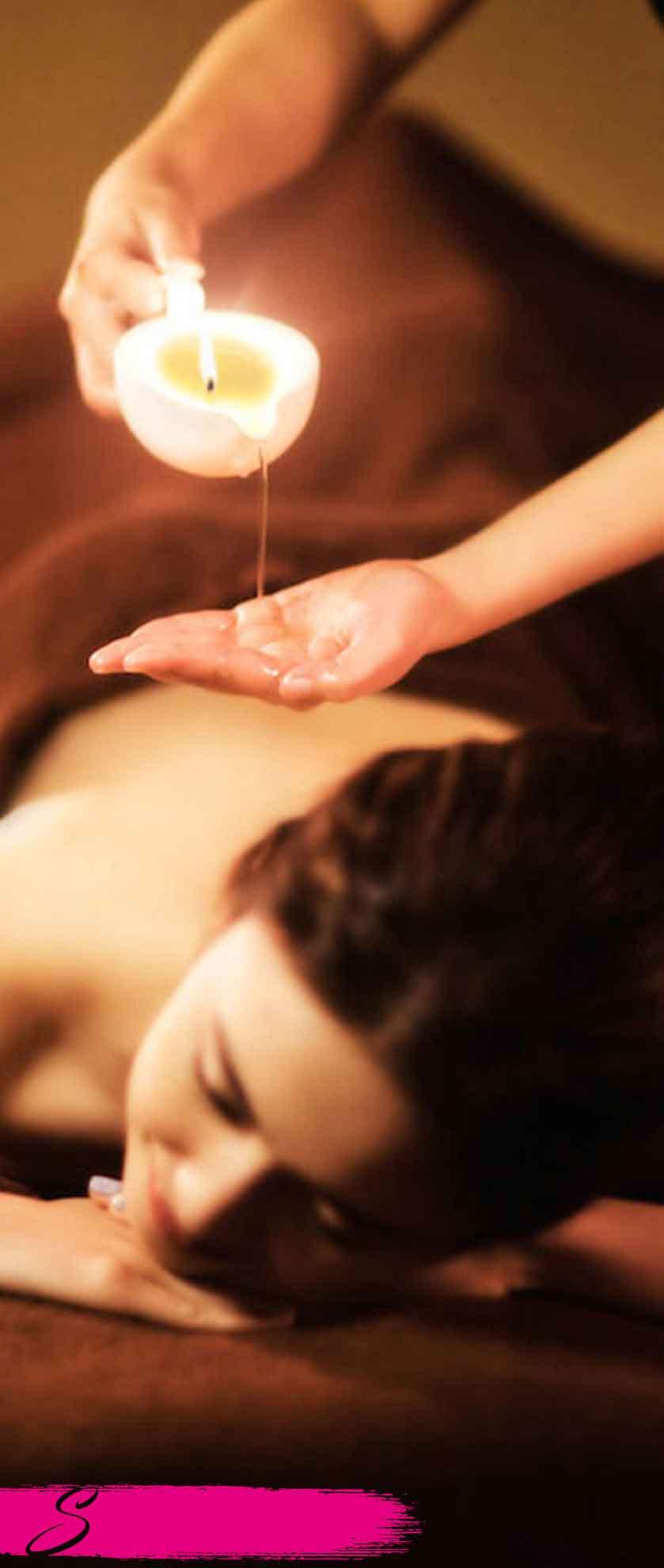 estetista-ciampino-massaggio-con-candela-sensazioni