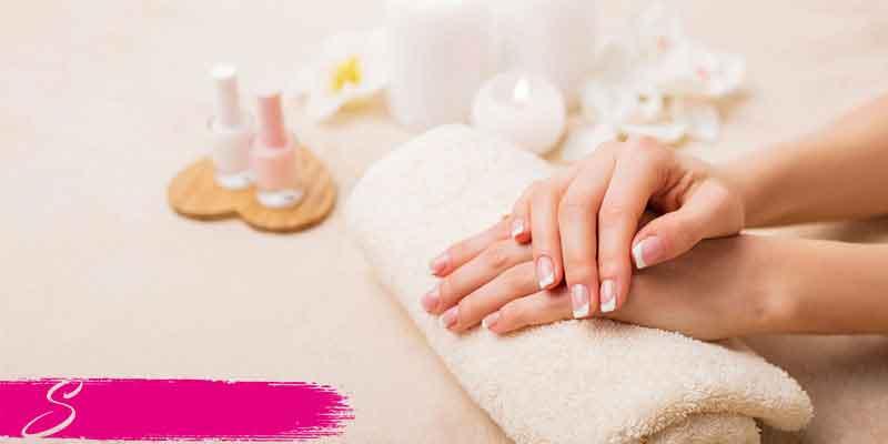 estetista-ciampino-sensazione-manicure-pedicure-cell