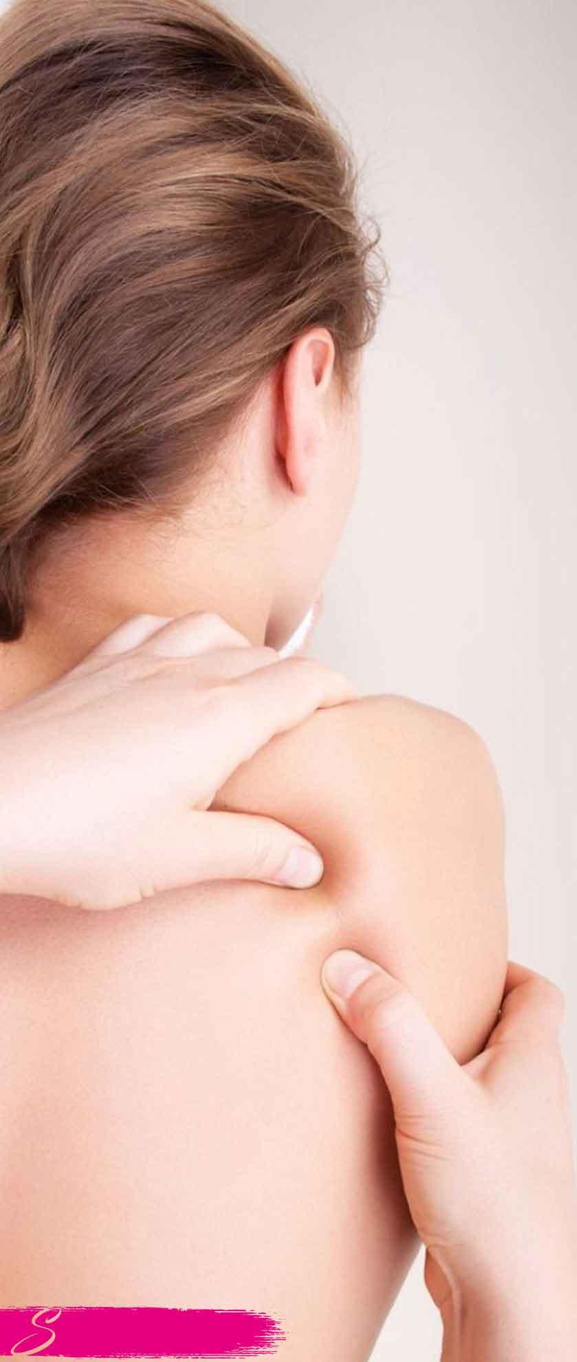 estetista-ciampino-sensazioni-trattamenti-benessere-massaggio-connettivale