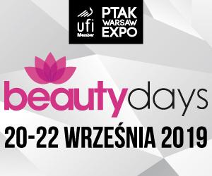 Beauty Days 2019