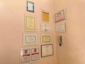 diplomi-silvia-centro-estetico