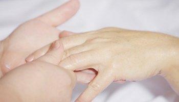 Рапамицин замедляет старение кожи