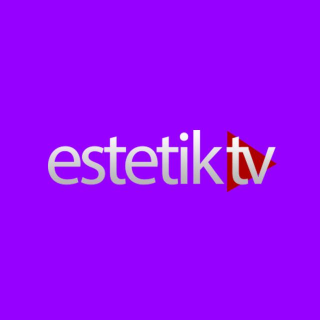 TV Estetik