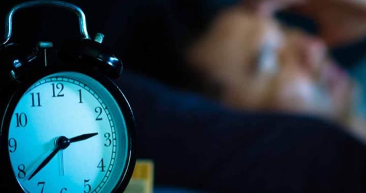 duzenli-uyku