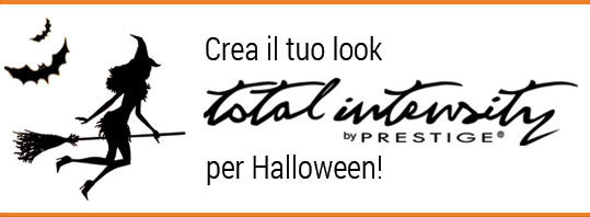 total_intensity_hallo