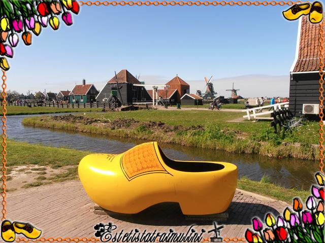 zoccoli-olandesi
