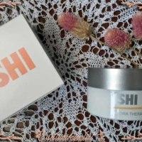 ISHI Linea Hydra therapy: Crema viso acida