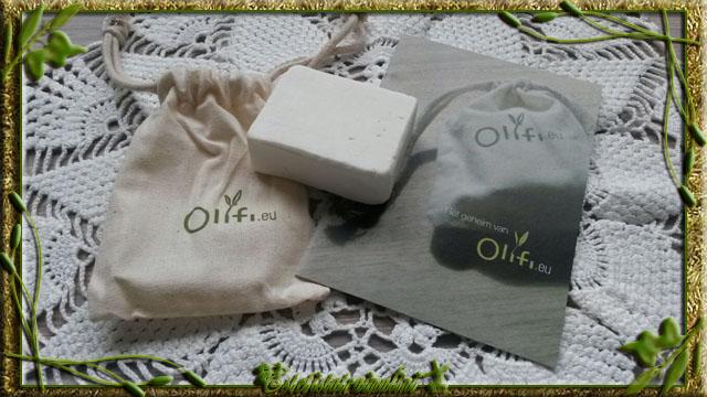 olifi-eu