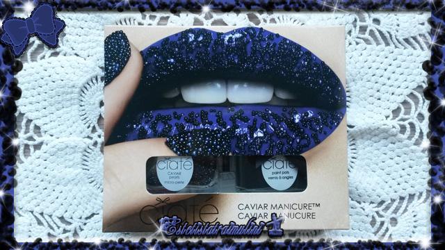 caviar2