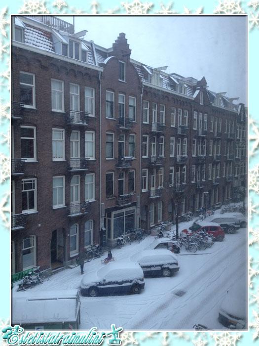 winteriscoming15