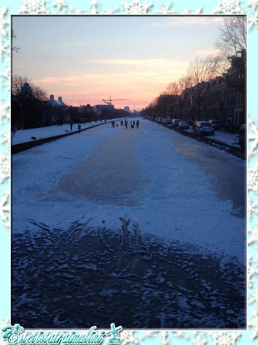 winteriscoming9