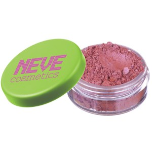 NeveCosmetics-Mineral-Blush-Poster-02