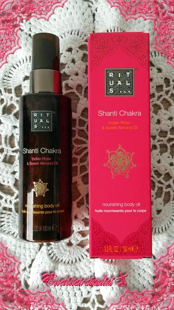 shanti-chakra