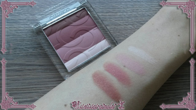 swatches-blush-Catrice