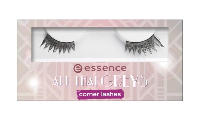 essence all that greys corner lashes 01