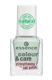 ess_ColourCare_Nailpolish__05