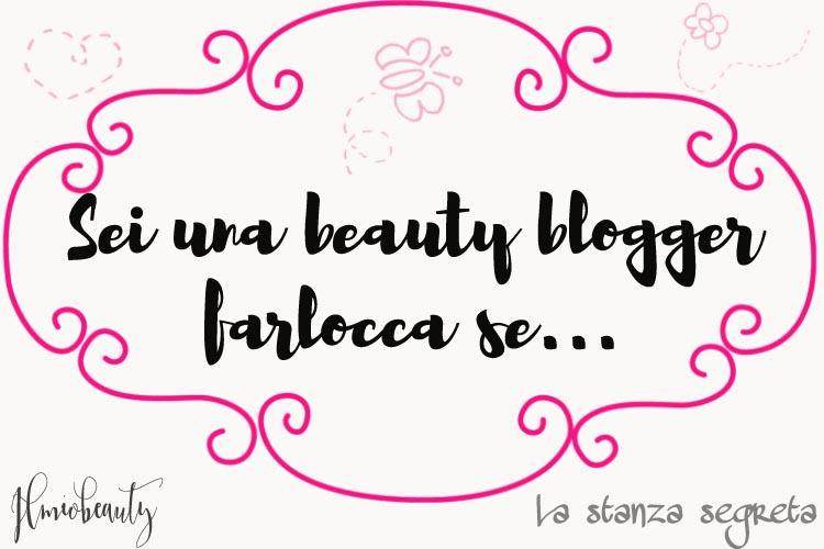 beauty-blogger-farlocca-se.jpg