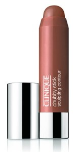 clinique-chubby-stick-sculpting-contour-dom-icon-e1456850785520