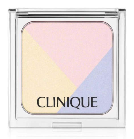 clinique-sculptionary-palette-closed