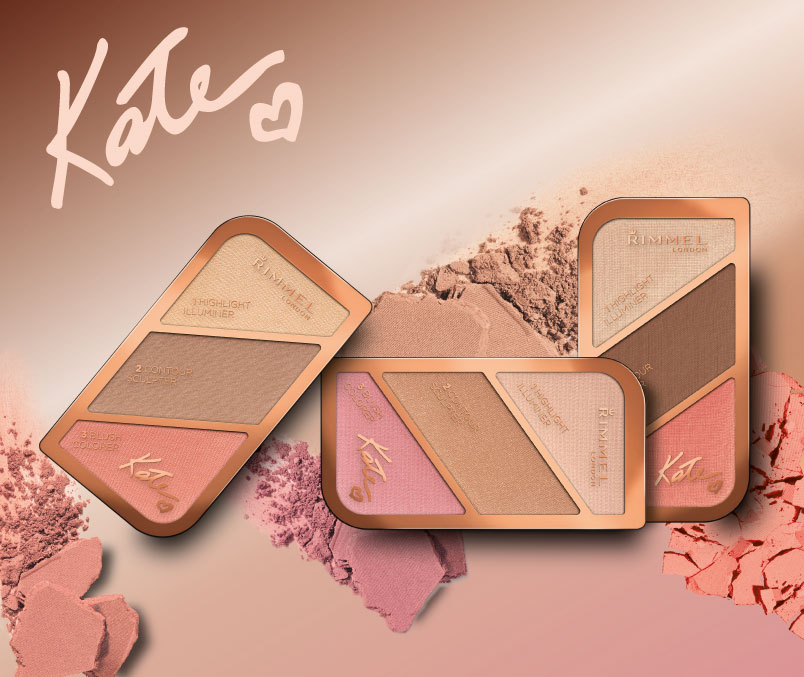 R_2575-Kate-Sculpting-Palette-PR-Shot_v5