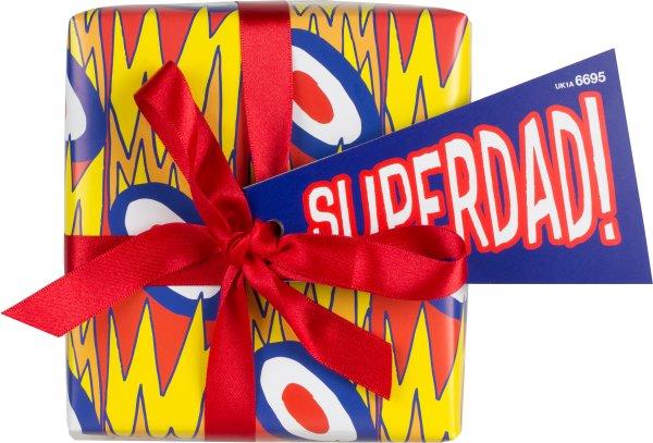 superdad_gift