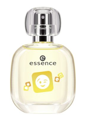 ess. smile edt 30ml.jpg