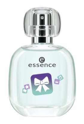 ess. wow edt 30ml.jpg