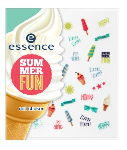 essence summer fun nail sticker 01