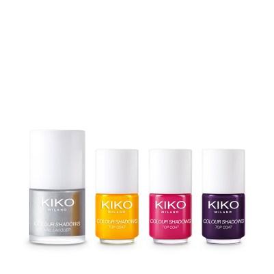 kiko_KC0400404100144_principale