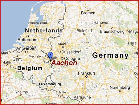 aachen-map