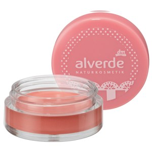 alverde-mousse-rouge-10