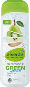 alv_Smoothie_Green_Packshot