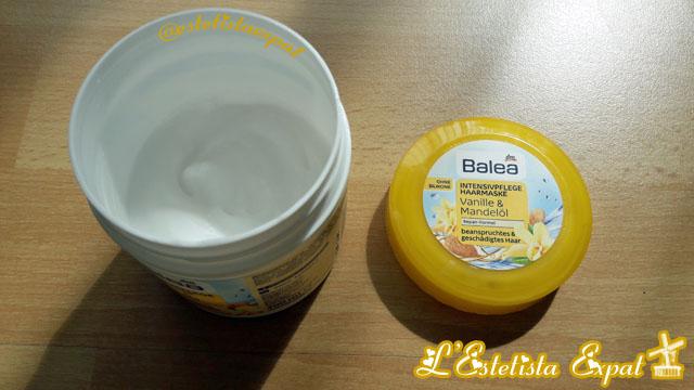 balea-mashera-capelli-vaniglia