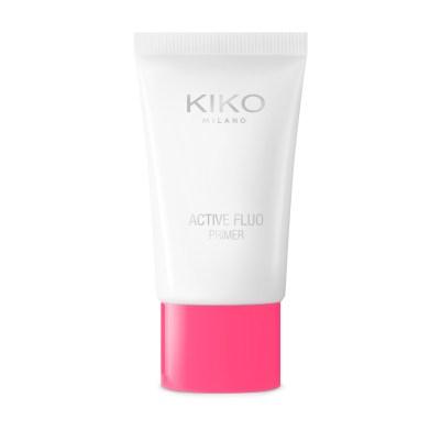 kiko_KC0460108100144_principale