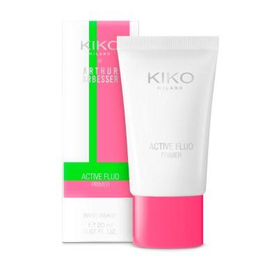 kiko_KC0460108100144_secondario