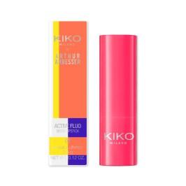 kiko_KC0460201100144_secondario