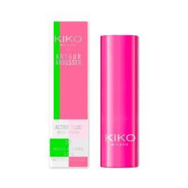 kiko_KC0460201100244_secondario