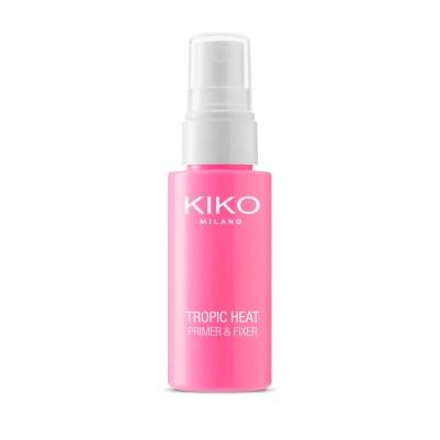 kiko_KC0480108100144_principale