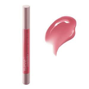 NeveCosmetics-Vernissage-natural-gloss-Dancers-in-Pink
