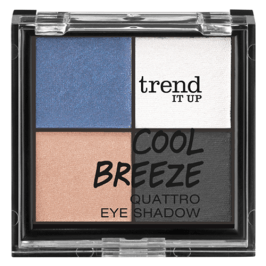 trend_it_up_Cool_Breeze_eyeshadow_vierfarbig_030