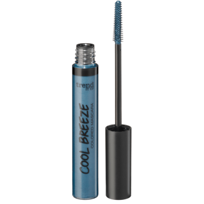 trend_it_up_Cool_Breeze_Mascara_010