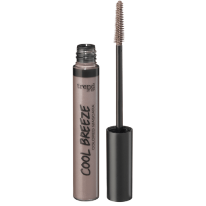 trend_it_up_Cool_Breeze_Mascara_020