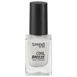 trend_it_up_Cool_Breeze_Nail_Polish_020