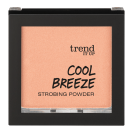 trend_it_up_Cool_Breeze_Strobing_Powder_010