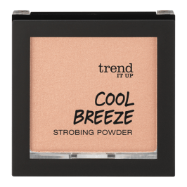 trend_it_up_Cool_Breeze_Strobing_Powder_020