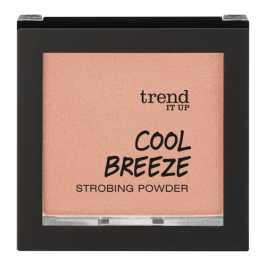 trend_it_up_Cool_Breeze_Strobing_Powder_030