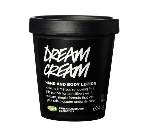 DreamCream240gSideOn