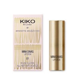 kiko_KC0510201100144_secondario